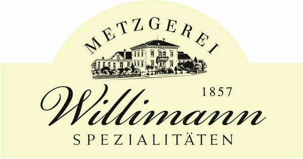 Willimann Metzg ONLINE SHOP