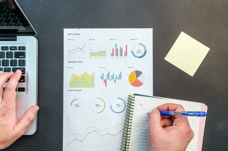 Pachet 1 ora Consultanță Servicii si Solutii Web, Optimizare si Mentenanta Site, Training Web