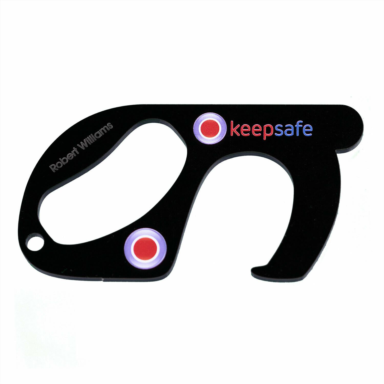 Keepsafe Office Tool