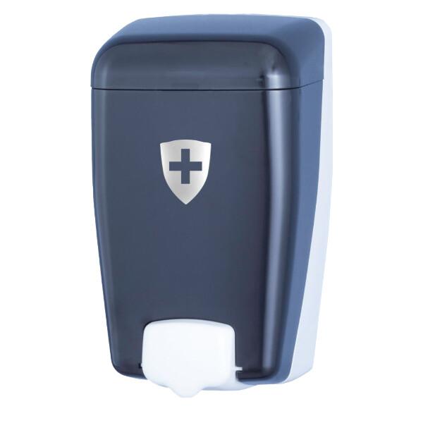 Manual Pump GEL Dispenser