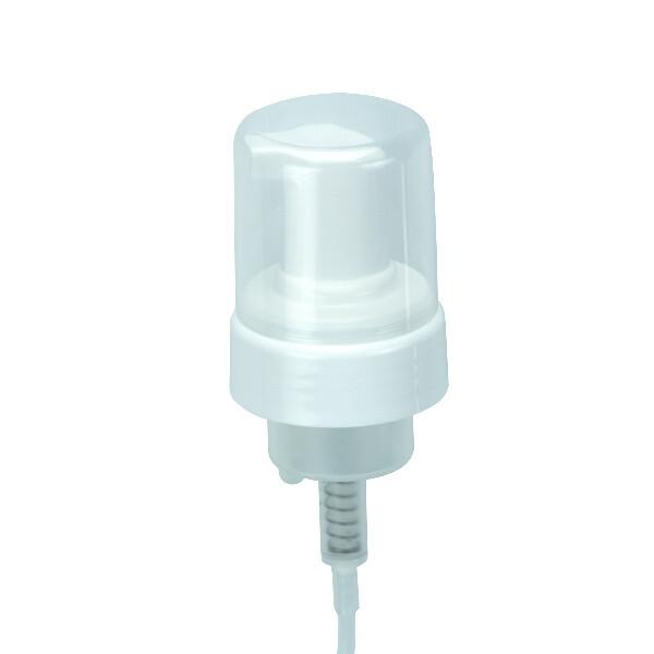 Foam Pump Top 43mm