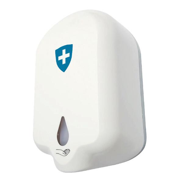 Hands Free AUTO Pump SPRAY Dispenser