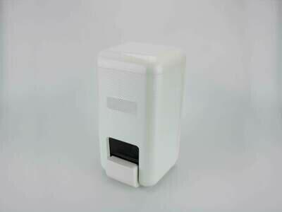 Manual Gel Dispenser