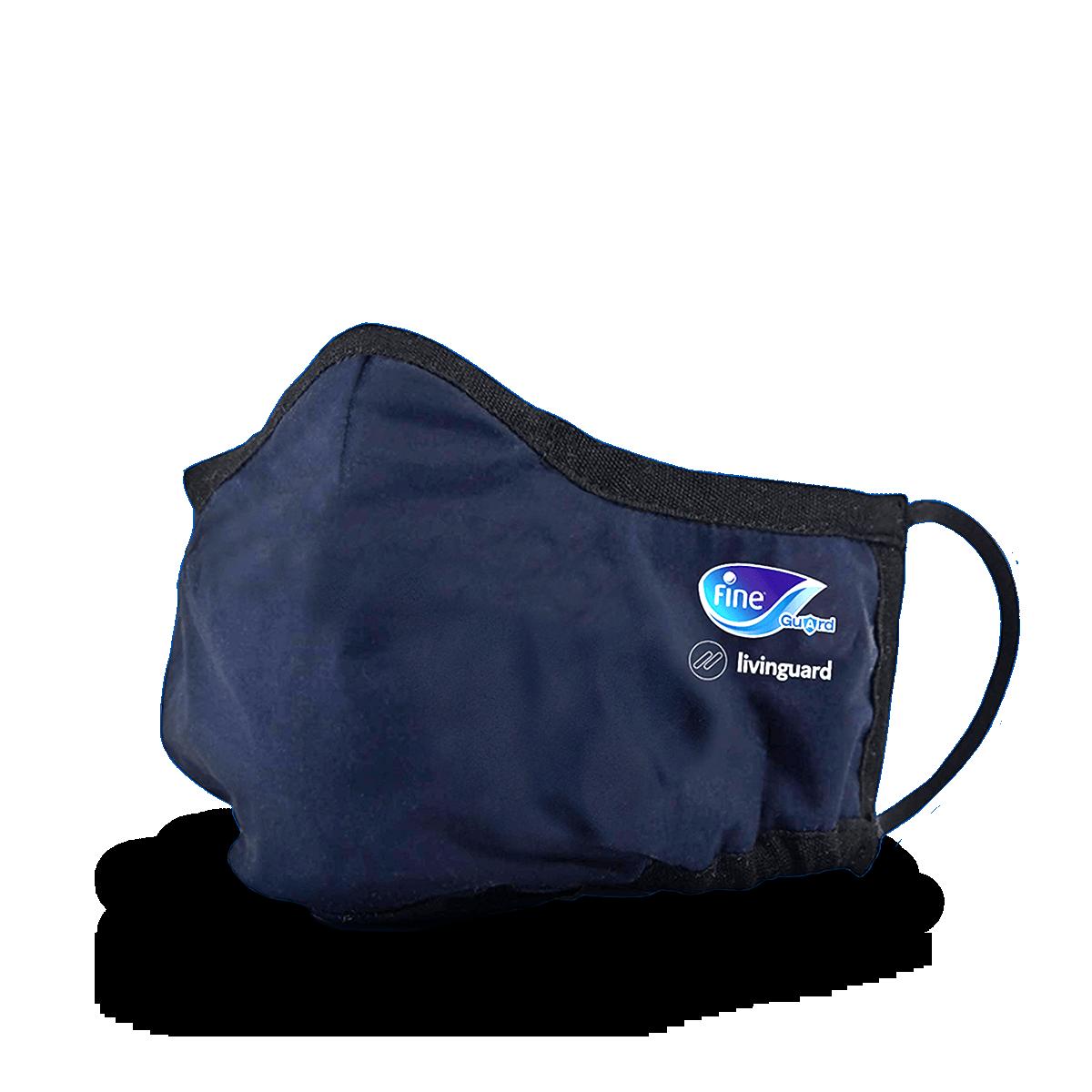 Fineguard Comfort Reusable Anti-Viral Mask