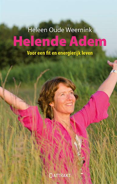 Helende Adem: voor een fit en energierijk leven