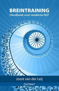 Breintraining: handboek voor moderne NLP