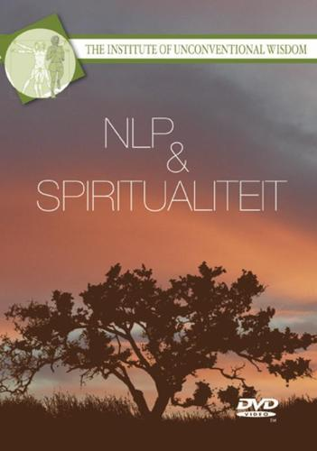 NLP en spiritualiteit