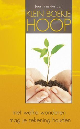 Klein Boekje Hoop: met welke wonderen mag je rekening houden
