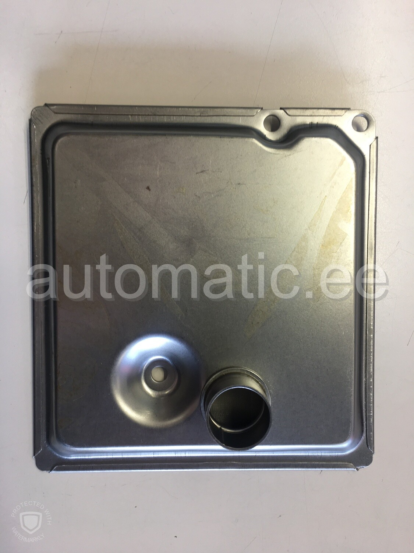 FILTER ATM 4HP22