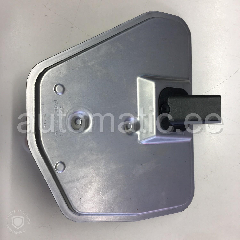 FILTER ATM 6HP19