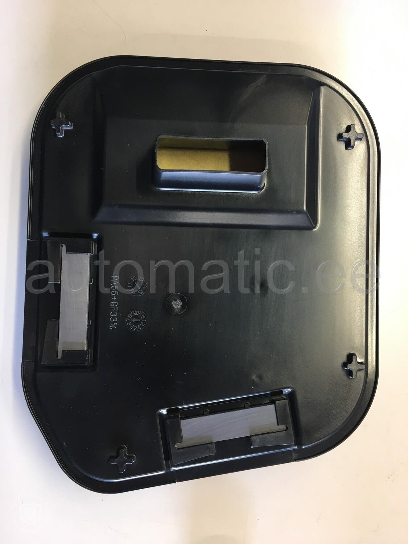 FILTER ATM 8HP45