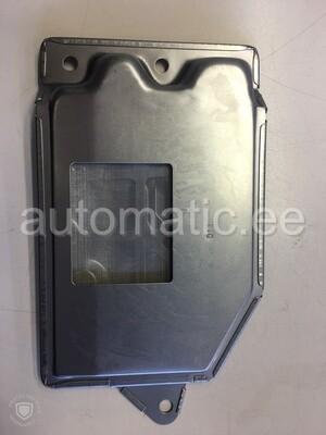 FILTER ATM A140