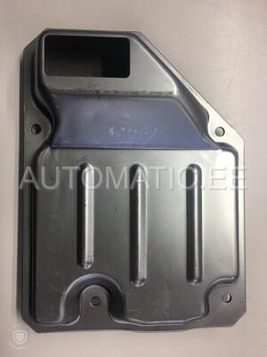 FILTER ATM AW450-43LE   A440