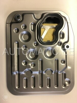 FILTER ATM AG4