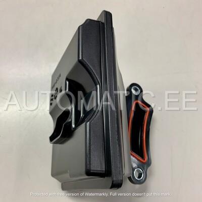 FILTER ATM AF40