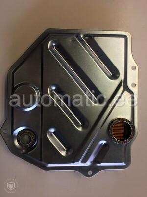 A1292770195 FILTER ATM 722.5 с клапаном