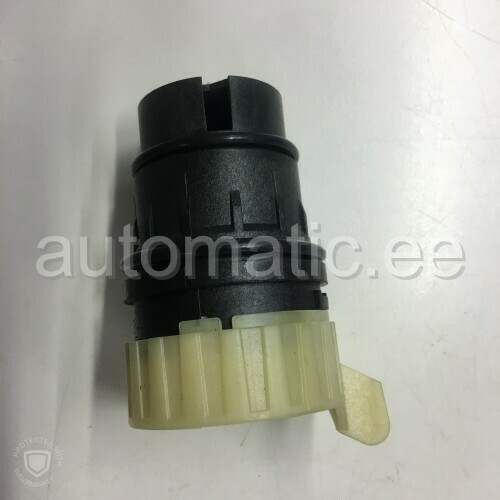 TRANSMISSION ADAPTER ATM 722.6