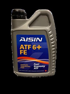 AISIN ATF6+FE 1LATF6+FE