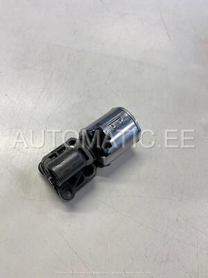 SOLENOID CLUTCH 1 (N440)&CLUTCH2 (N436) AKK 0B5, DL501 (DSG)