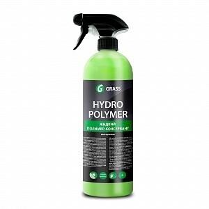 """Жидкий полимер """"Hydro polymer"""" professional (с проф. триггером) (канистра 1 л)"""