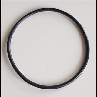 Seal Rings - O-Rings