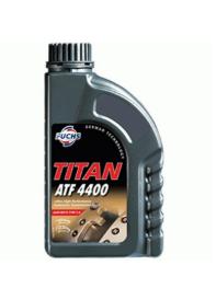 ATF 4400 TITAN 1L