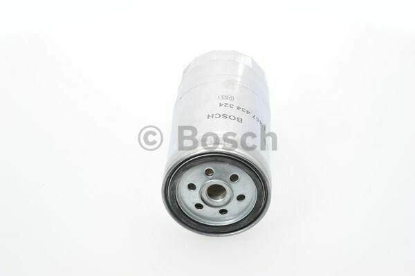 Топливный фильтр BOSCH