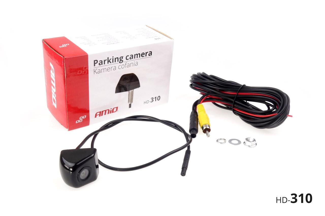 Reverse camera HD 310