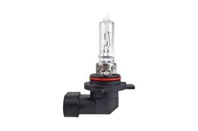 Галогенная лампа HIR2 9012 12V 55W