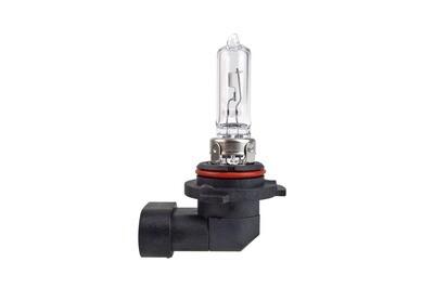 Галогенная лампа HIR1 9011 12V 65W