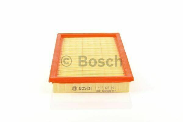 Воздушный фильтр BOSCH