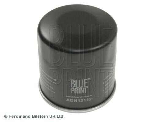 Масляный фильтр BLUE PRINT