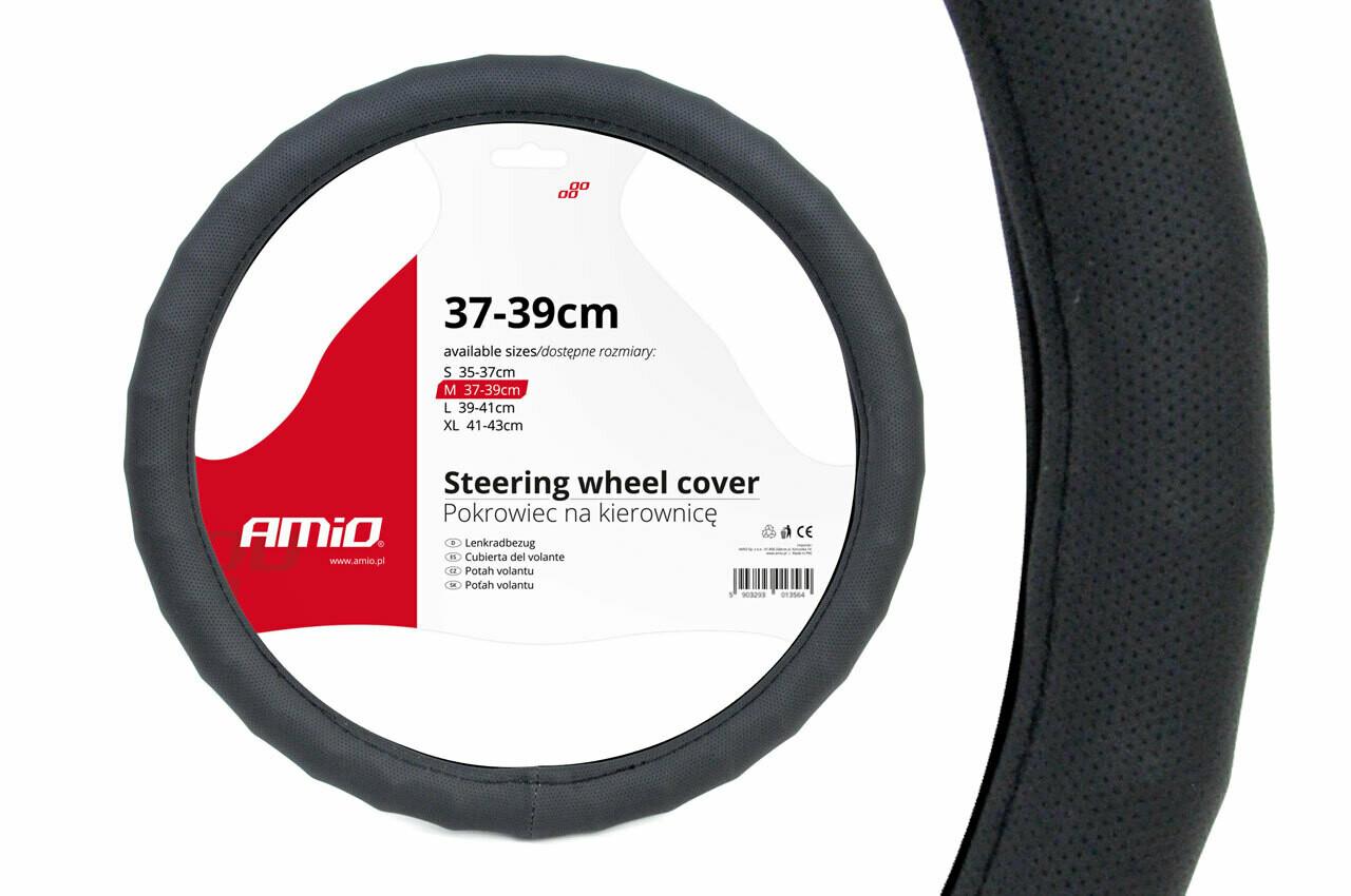 Чехол для рулевого колеса SWC-14-M