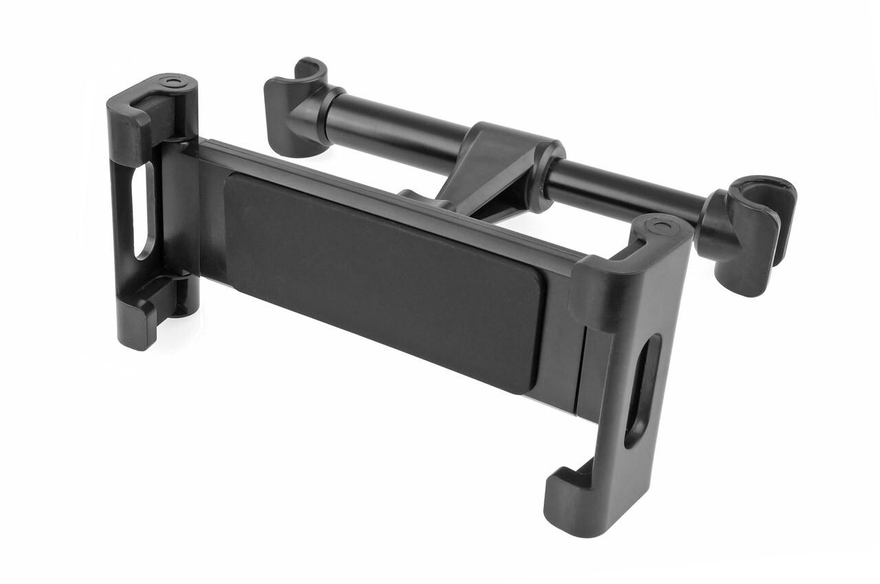 Car Back Seat Headrest Mount Tablet Holder THOLD-02