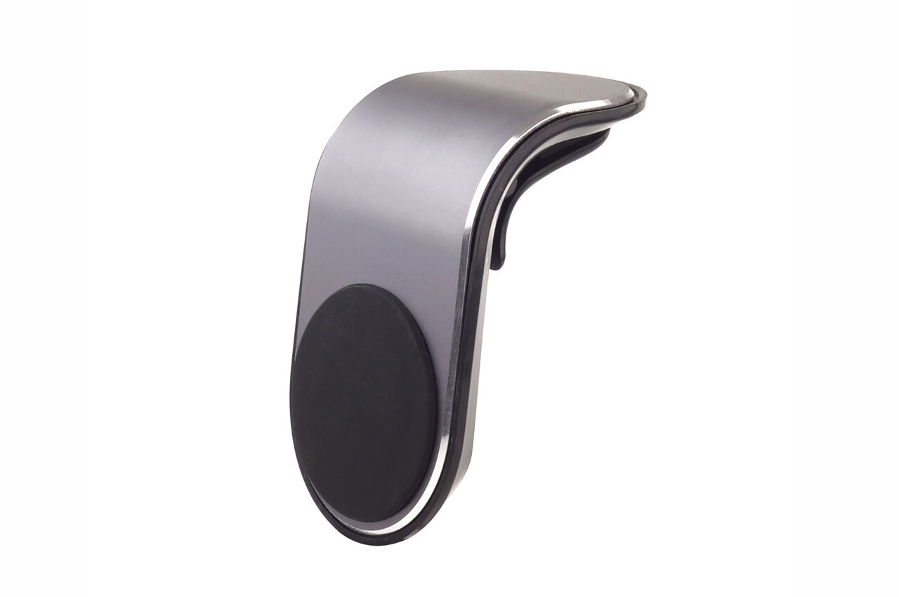 Magnetic phone Holder HOLD-12