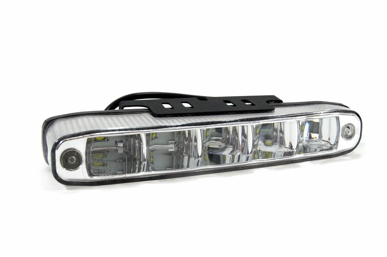 Daytime running lights DRL 507HP
