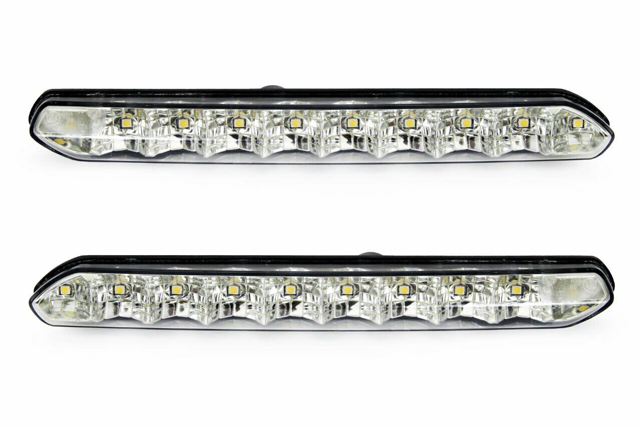 Daytime running lights DRL 810 ver.3