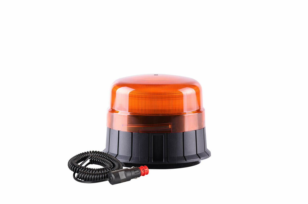 LED Warning Lamp WAR11M