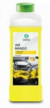 "Ароматизатор ""AIR"" Mango  1 л"