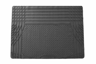Universal trunk mat 120x80cm TM01
