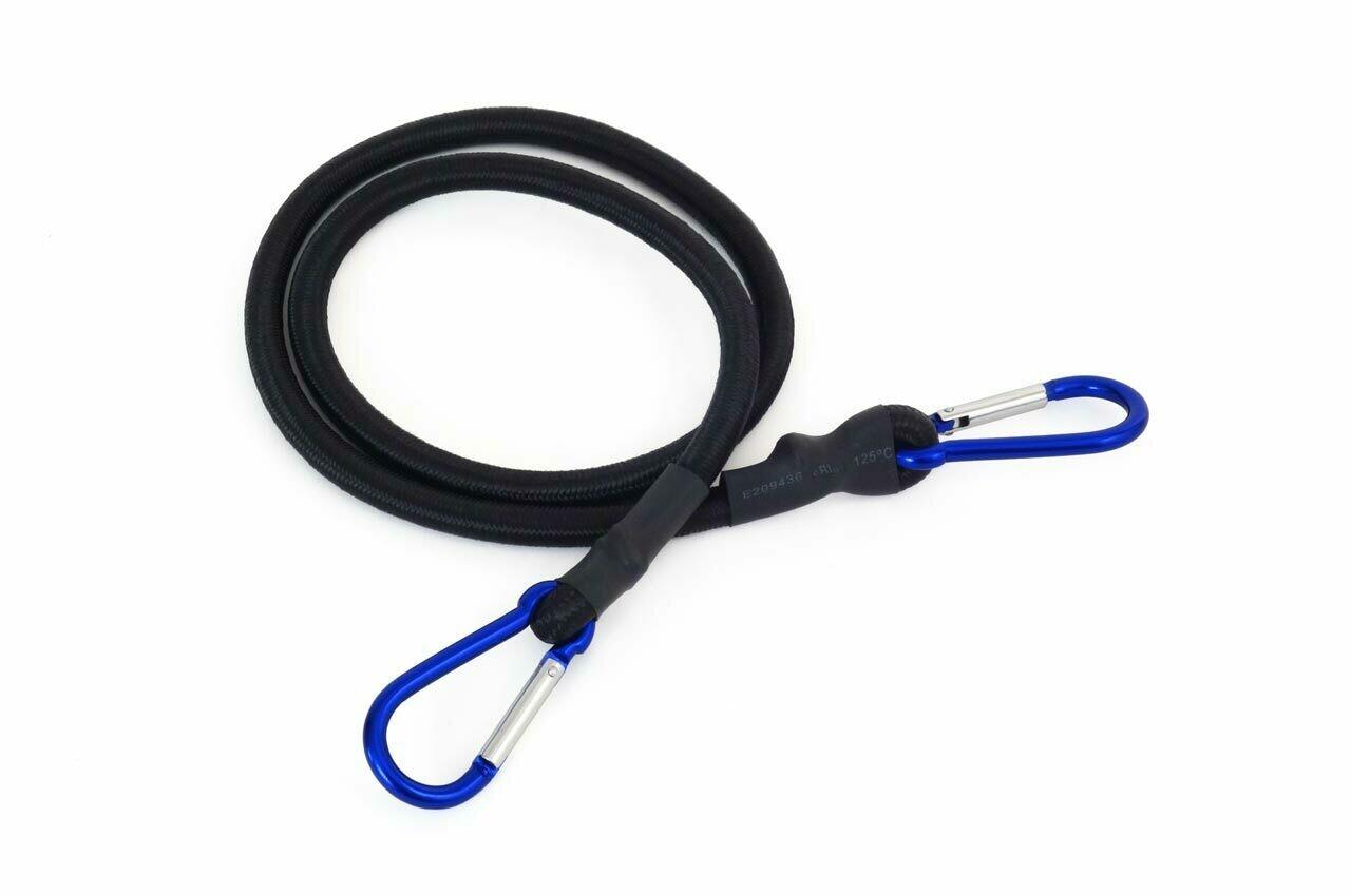 Elastic rope 150 cm BSTRAP-08
