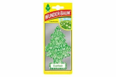 Air Car Freshener Wunder Baum - Everfresh