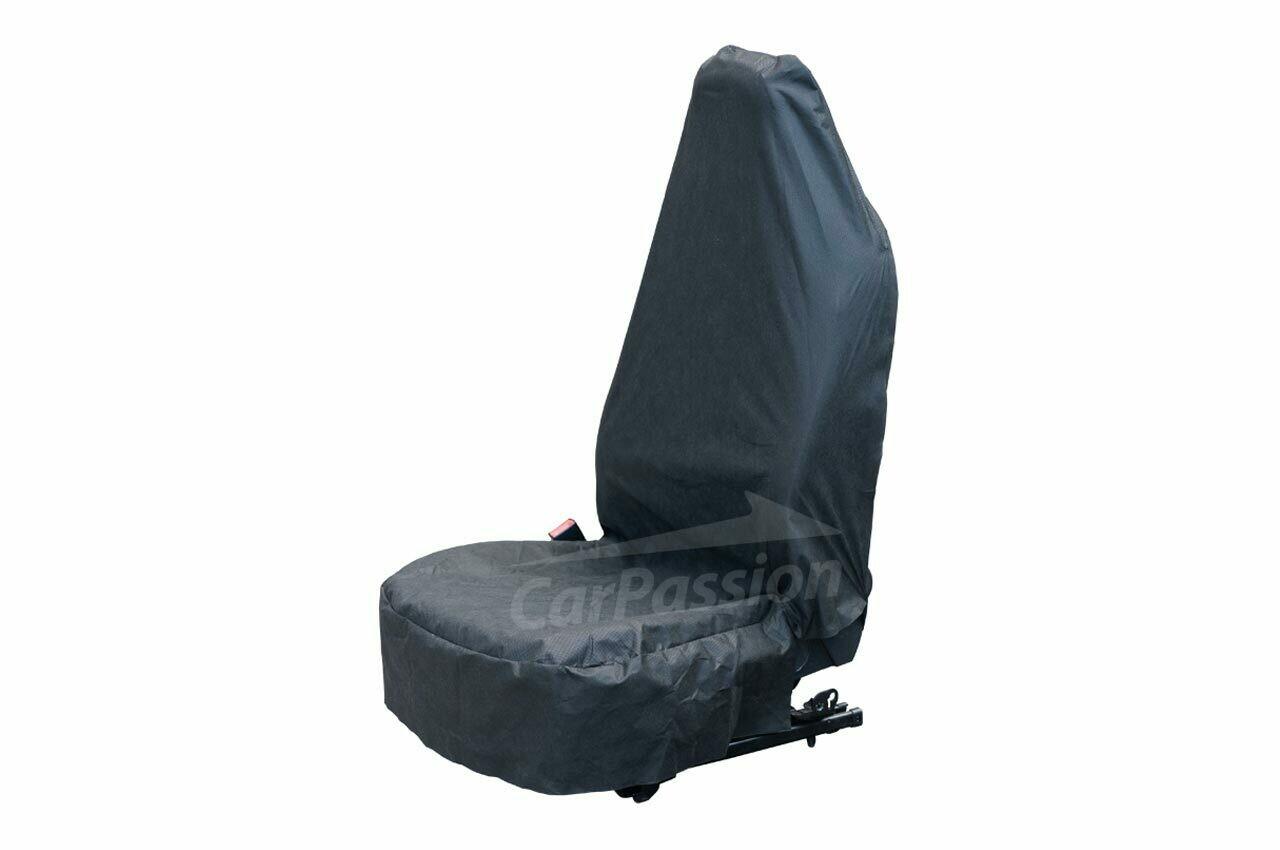 Protective seat cover Porto