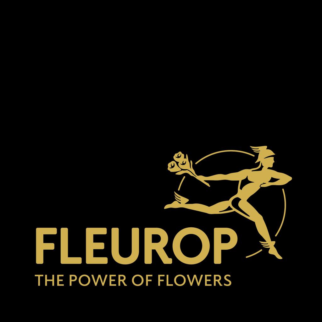 Fleurop Schweiz