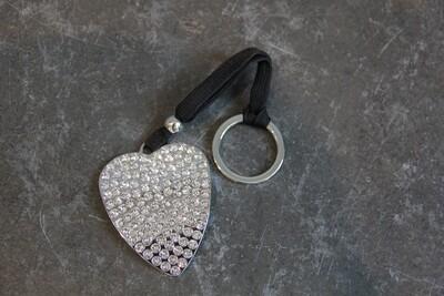 Swarovski Schlüsselanhänger