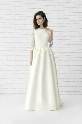 Brautkleid Marylise - Gr. 36 (Last Chance)
