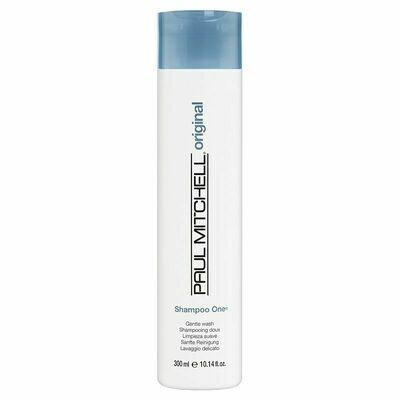Original Shampoo One 300 ml