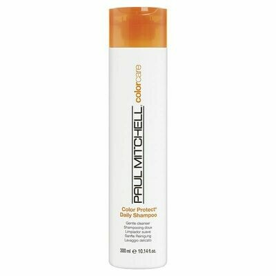 Paul Mitchell Original Color Protect Shampoo 300ml