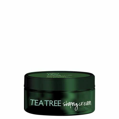 Tea Tree Collection Shaping Cream 85 g