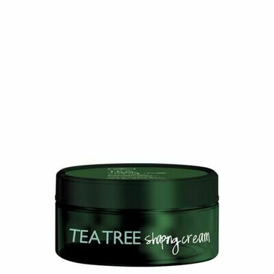 Paul Mitchell Tea Tree Collection Shaping Cream 85 g